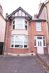 Thumbnail Room to rent in Wrotham Road, Gravesend