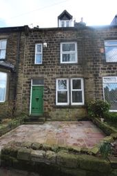 Thumbnail 3 bed cottage to rent in Church View, Menston