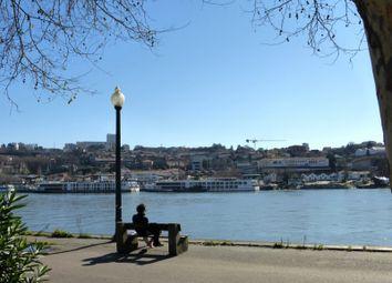 Thumbnail Block of flats for sale in Set Of 13 Apartments, Vila Nova De Gaia, Porto, Norte, Portugal