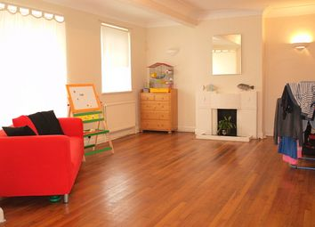 Thumbnail 3 bed detached house to rent in Valley Road, London