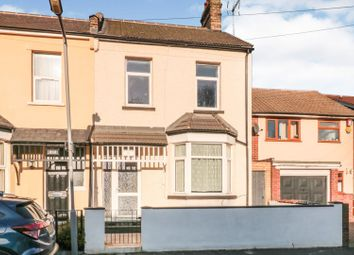 2 bed semi-detached house for sale in Westward Road, Chingford E4