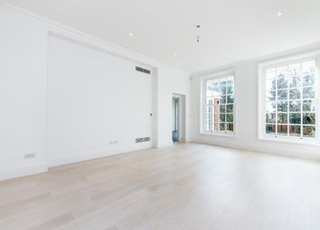 Thumbnail 6 bed property to rent in Greenaway Gardens, London