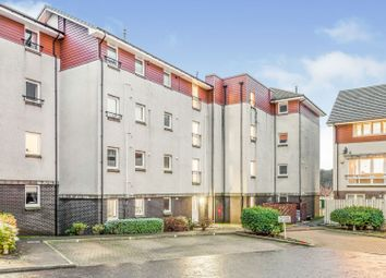 2 bed flat for sale in Goodhope Park, Aberdeen AB21