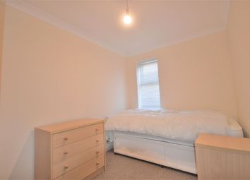Thumbnail Studio to rent in Cavell Drive, Bishop's Stortford