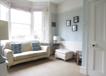 Thumbnail 1 bedroom flat for sale in Montrave Road, Penge, London