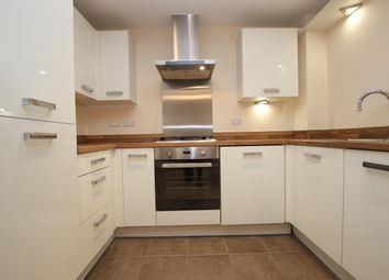 Thumbnail 2 bed mews house to rent in Brookside Walk, Bolton