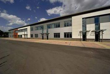 Thumbnail Office to let in Dwight Road, Orbital 25 Business Park, Watford