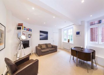 Thumbnail 2 bed flat for sale in Tonbridge Street, London