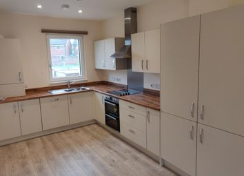 Thumbnail 4 bed town house to rent in Wild Apple Close, Rayne Park, Norwich