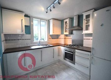 Thumbnail 2 bed flat to rent in Coopers Lane, Euston