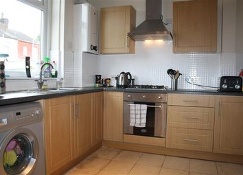 Thumbnail 2 bedroom property for sale in Bentley Street, Bolton