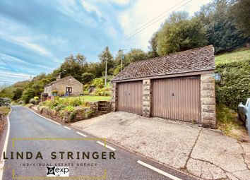 Foldrings, Oughtibridge, Sheffield S35