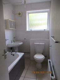 Thumbnail 2 bed flat to rent in Mcdonald Street, Dundee
