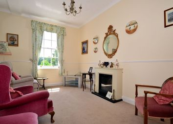 2 bed flat for sale in Burghfield Road, Reading RG30