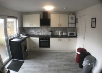 Thumbnail Room to rent in Cramphorn Walk, Chelmsford