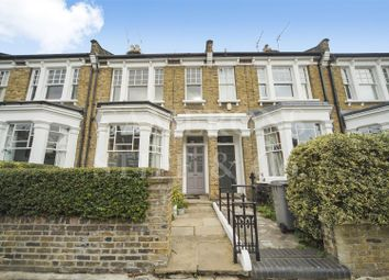 Thumbnail 4 bed property for sale in Radnor Road, London