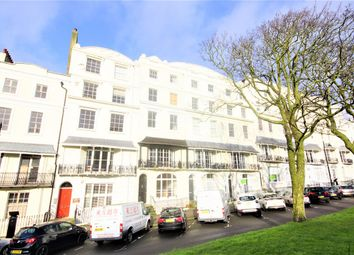 2 bed flat to rent in Wellington Square, Hastings TN34