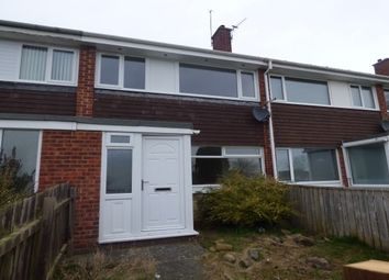 3 bed property to rent in Scripton Gill, Brandon, Durham DH7