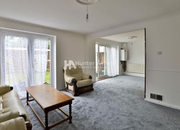 Thumbnail 3 bed shared accommodation to rent in Engleheart Drive, Feltham