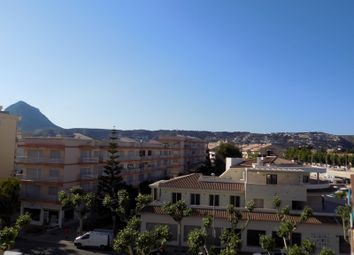 Thumbnail 1 bed apartment for sale in 03730 Xàbia, Alicante, Spain