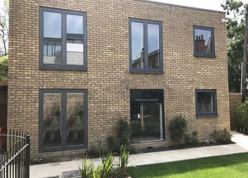 Thumbnail 1 bedroom flat for sale in College Lane, Kentish Town