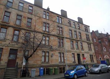 Thumbnail 3 bed flat for sale in Berkeley Street, Finnieston, Glasgow