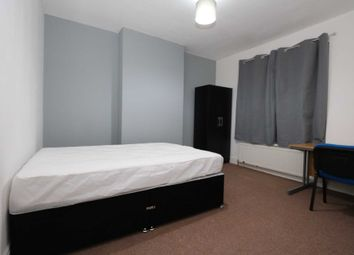 Thumbnail Room to rent in Browning Street, Leicester