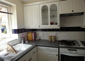Thumbnail 5 bedroom shared accommodation to rent in Nightingale Shott, Egham, Surrey