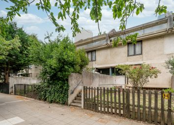 4 bed maisonette for sale in Ainsworth Way, London NW8