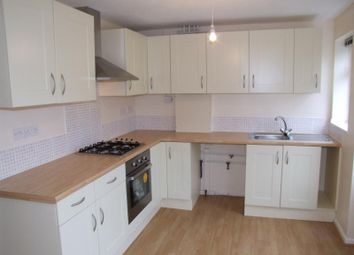 2 bed semi-detached house to rent in Kincaple Road, Rushey Mead, Leicester LE4