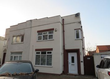 Thumbnail 3 bed property to rent in Rykneld Road, Littleover, Derby