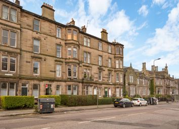 2 bed flat for sale in Airlie Place, Edinburgh EH3