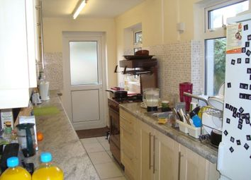 Thumbnail 3 bed property to rent in Hartopp Road, Leicester