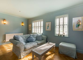 Thumbnail 3 bed flat for sale in College Road, Dulwich