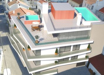 Thumbnail 2 bed apartment for sale in 2450 Nazaré, Portugal