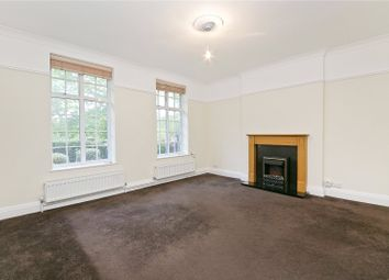 Thumbnail 2 bed flat to rent in Ronalds Road, Highbury