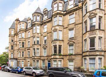 Thumbnail 1 bedroom flat for sale in Viewforth, Bruntsfield, Edinburgh