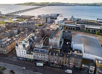 Thumbnail Office to let in Units 6, 7/7A & 9 Nethergate Business Centre, 78-80 Nethergate, Dundee