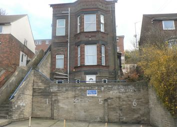 Thumbnail Studio to rent in 242 2 Hitchin Road, Town Centre, Luton