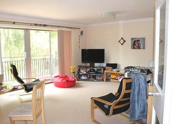 Thumbnail 2 bed flat to rent in Whitehall Road, Harrow