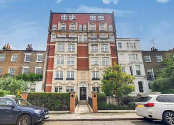 Thumbnail 2 bed flat for sale in Bedford Garden House, Bedford Gardens, London