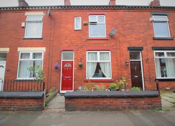 Thumbnail 3 bed terraced house for sale in Hope Street, Leigh