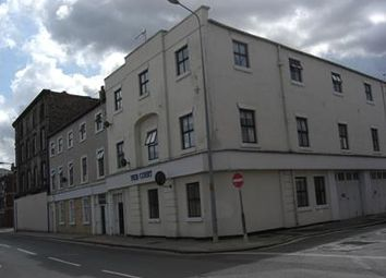 Thumbnail Retail premises to let in Pier Court Buildings, 64 Queen Street, Hull, East Yorkshire