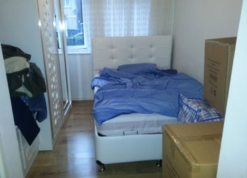 Thumbnail Room to rent in Hertford Road, Edmonton