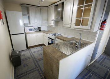 Thumbnail 5 bed maisonette to rent in Woodhall, Robert Street, Euston