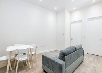 Thumbnail 1 bed flat to rent in Paxton Place, Crystal Palace