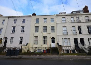 Thumbnail 2 bed flat for sale in Spa Road, Gloucester