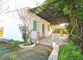 Thumbnail 1 bed country house for sale in Alhaurin El Grande, Málaga, Spain
