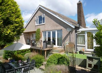 Thumbnail 4 bedroom property for sale in High Court, Morecambe