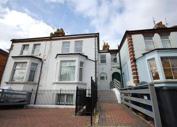 2 bed flat for sale in Ballards Lane, Finchley N3